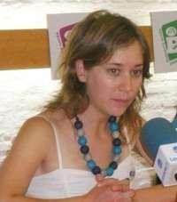 EUPV pide la disolución de las Corts y elecciones anticipadas por la