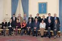 Ernesto Cardenal, XXI Premio Reina Sofía de Poesía Iberoamericana