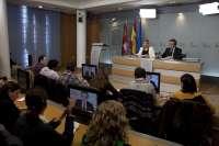 (AMP) El Plan de Ajuste de CyL prevé medidas de ahorro por 366 millones y elimina el 29% de las entidades públicas