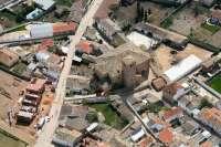 Alcalde de Villar de Cañas asegura que nunca ha coaccionado a propietarios para vender sus parcelas