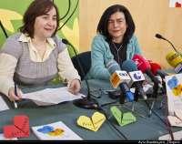 Guadalajara acogerá del 10 al 13 de mayo una nueva edición de la Feria del Libro