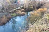 Comunidad Valenciana defenderá un plan de cuenca del Júcar que cubra las demandas de agua de sus regantes