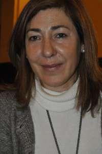 Andreu (UPyD) propone realizar una gestión hidráulica