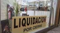 Murcia registra en el primer trimestre de 2012 un total de 58 quiebras o suspensión de pagos