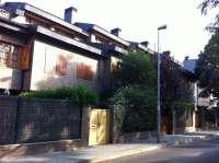 Extremadura registra la mayor caída de los precios de la vivienda de segunda mano en España en abril