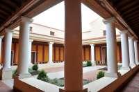 El Museo de las Villas Romanas celebra sus 9 años con un mercado romano, teatralizaciones y recreaciones históricas