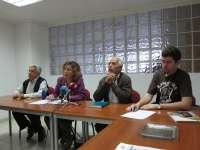 Los hortelanos murcianos piden la rebaja del IBI para los terrenos en producción, que pagan como suelo urbano