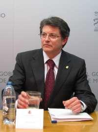 El Ayuntamiento de Lorca, uno de los primeros de España en recibir la aprobación a su plan de ajuste