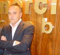 Comercio Córdoba pide a Nieto que ejerza su influencia en el PP para frenar la