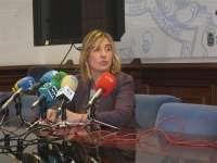 Santander.Gómez de Diego critica el
