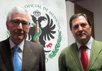 Colegio de Médicos de Toledo, contento de que haya imperado el consenso entre CESM y Junta, dice que