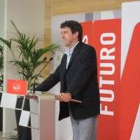 FSA-PSOE reprocha que la ministra de Fomento diese