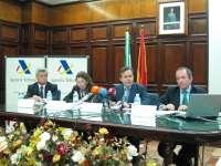 Hacienda devuelve en Andalucía, Ceuta y Melilla 175 millones en la campaña de Renta a 250.000 contribuyentes