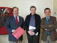 Oviedo acoge este sábado la primera representación de 'Figaro' que se realiza fuera de Rusia