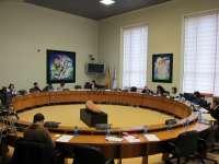El PP pide presentar en la Cámara un estudio sobre las causas de la sucesión de incendios en el Macizo Central