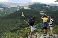 El Patronato del Parque Natural del Moncayo aprueba este lunes el Plan de Actividades para 2012
