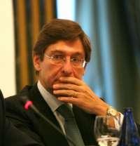 Gorigolzarri presentará mañana los planes de saneamiento de Bankia, con ayudas de 14.000 millones