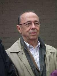 El PP sancionará severamente a Pérez Lapazarán por saltarse 245 votaciones de PGE para ir a la junta de Viscofan