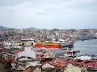 El astillero vigués Cardama también intentará optar a alguno de los remolcadores de Pemex