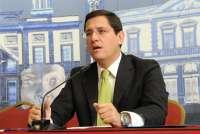 Llanos cree que Manuel Domínguez se encuentra ante una