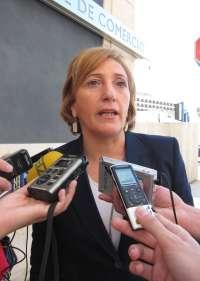 El PSPV cree que Fabra sí puede cesar a Blasco como portavoz y acabar con la imagen
