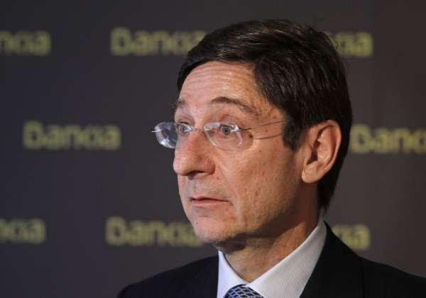 (Ampl) Bankia recibirá del Estado un total de 23.465 millones y ampliará capital por 12.000 millones