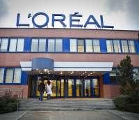 Los precios industriales aumentan un 3,7 por ciento en abril en Extremadura en términos interanuales