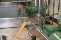 Una tesis doctoral estudia la microencapsulación de los aceites vegetales para su aplicación en la industria alimentaria