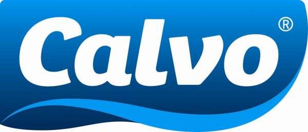 El grupo Calvo logra un beneficio bruto de explotación de 13,6 millones en el primer trimestre, un 3% más