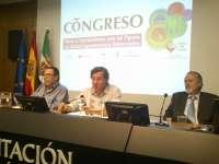 Las Denominaciones de Origen de España defienden sus productos frente a autoridades nacionales y comunitarias