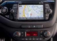 Las ambulancias asistenciales deberán llevar obligatoriamente GPS