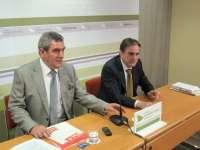 Valeriano Gómez cree que las enmiendas aprobadas
