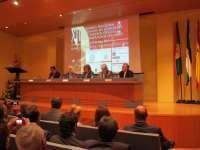 Báñez: La reforma laboral ha empezado ya a dar resultados, abriendo la puerta del mercado de trabajo a miles de jóvenes