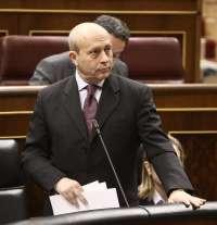 Wert dice que las reformas seguirán su