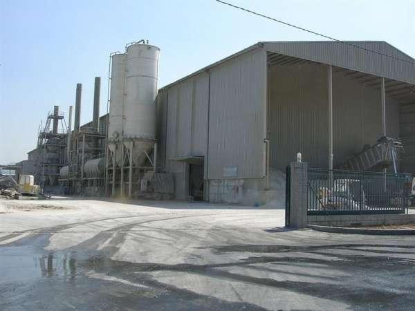Los precios industriales aumentaron un 4,8% en abril en Baleares, la tercera mayor subida del país