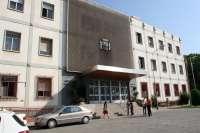 Piden 40 años de prisión para cinco acusados de robar chorizos, morcillas y el dinero de un bar