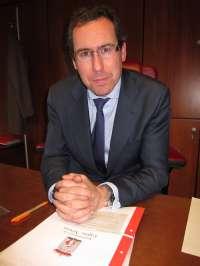 El Ayuntamiento de Gijón achaca la decisión de Arcelor a la tarifa eléctrica y confía en que sea temporal