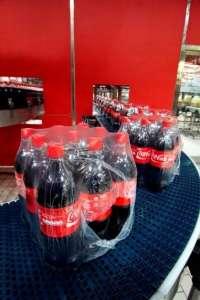 Las embotelladoras de Coca-Cola avanzan en su fusión con la compra de Begano por parte de Cobega