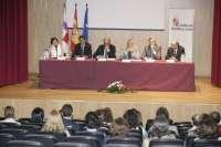 Más de 32.000 alumnos han pasado por la Escuela de Idiomas de Ávila en sus 25 años de historia