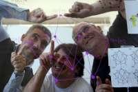Investigadores de la Universidad de Sevilla consiguen correlaciones completamente cuánticas