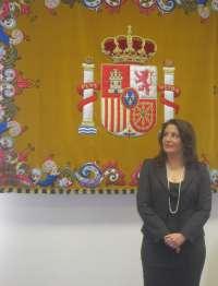 Crespo dice que el cambio del comisario que dirigió la búsqueda del cuerpo de Marta no se debe a nada especial