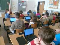 El próximo curso comenzará el 7 de septiembre en Infantil y Primaria y el 14 en Secundaria