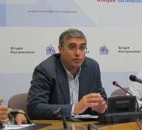 Abrente-Esquerda Democrática Galega se constituirá este sábado como nuevo colectivo en el seno del BNG
