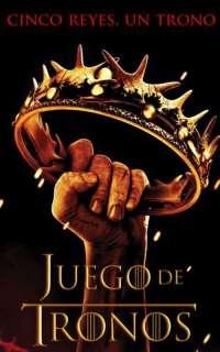 La librería Cervantes abrirá en la madrugada del 22 de junio para vender 'Danza de Dragones'