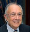<p>Manuel Jim�nez Ucero</p>