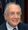 <p>Manuel Jiménez Ucero</p>