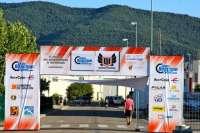 La pruebas ciclistas Quebratahuesos y Trepariscos se disputan este sábado con el récord de más de 11.000 inscritos