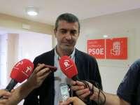 Casi 200 municipios de C-LM aprueban las mociones del PSOE para que se hagan planes de empleo, según los socialistas