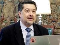El PSOE-A recrimina a Rajoy que siga