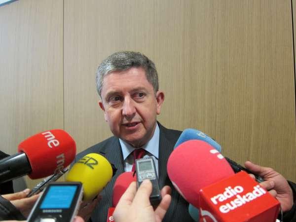 Álvaro Miranda apela a la